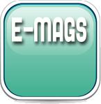 E-mags